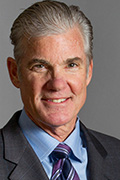 Photo of Tom Torlakson, Superintendent of Public Instruction