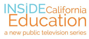 Logo-Inside-California-Education-a-new-public-television-series