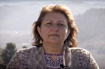barbara mcquillen restoration program of yurok language