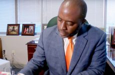tony thurmond, california superintendent of public instruction
