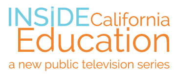 inside california education a public television series