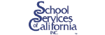 School Services of California INC
