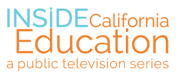 inside california education-a public television series