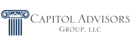 capitol-advisors-group, llc