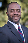 tony-thurmond-superintendent-public-instruction