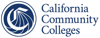 inside california education, california community colleges