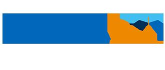 ScholarShare529 logo